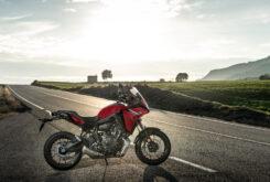 Yamaha Tracer 7 2021 (32)