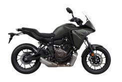 Yamaha Tracer 7 2021 (4)
