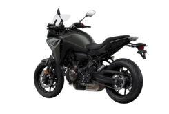 Yamaha Tracer 7 2021 (5)