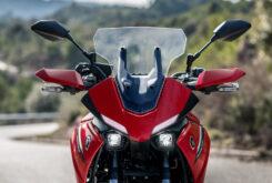 Yamaha Tracer 7 2021 (6)