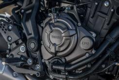 Yamaha Tracer 7 2021 (7)