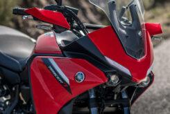 Yamaha Tracer 7 2021 (8)