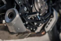 Yamaha Tracer 7 2021 (9)