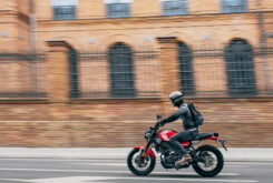 Yamaha XSR125 2021 (11)