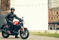 Yamaha XSR125 2021 (12)