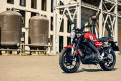 Yamaha XSR125 2021 (16)