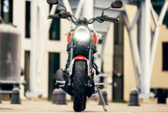 Yamaha XSR125 2021 (17)