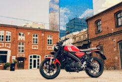 Yamaha XSR125 2021 (20)