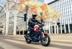 Yamaha XSR125 2021 (3)