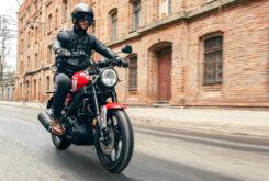 Yamaha XSR125 2021 (6)