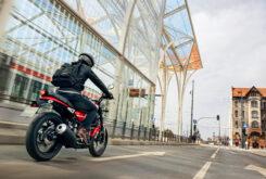 Yamaha XSR125 2021 (7)