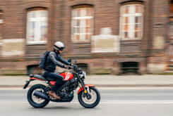 Yamaha XSR125 2021 (8)