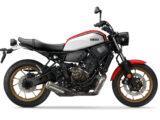 Yamaha XSR700 2021 (1)