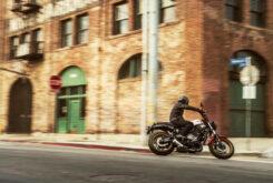 Yamaha XSR700 2021 (6)