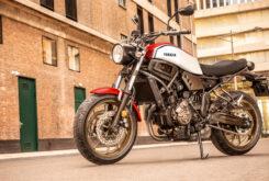 Yamaha XSR700 2021 (7)