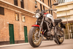 Yamaha XSR700 2021 (9)
