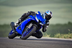 Yamaha YZF R125 2021 (1)