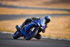 Yamaha YZF R125 2021 (10)