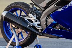 Yamaha YZF R125 2021 (12)