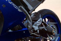 Yamaha YZF R125 2021 (15)