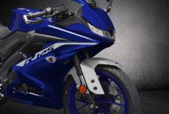 Yamaha YZF R125 2021 (16)