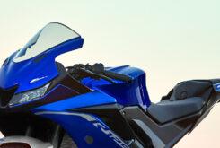 Yamaha YZF R125 2021 (19)