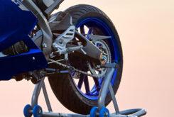 Yamaha YZF R125 2021 (20)