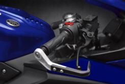 Yamaha YZF R125 2021 (22)