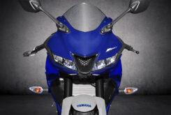 Yamaha YZF R125 2021 (24)