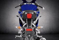 Yamaha YZF R125 2021 (25)