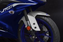Yamaha YZF R125 2021 (28)
