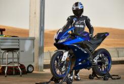 Yamaha YZF R125 2021 (30)