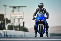 Yamaha YZF R125 2021 (31)