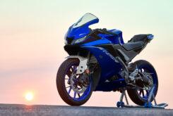 Yamaha YZF R125 2021 (32)