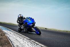 Yamaha YZF R125 2021 (8)