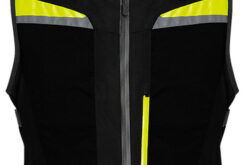 airbag motoairbag mab 3 (1)