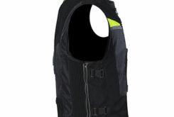 airbag motoairbag mab 3 (10)