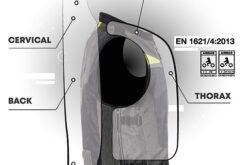 airbag motoairbag mab 3 (16)