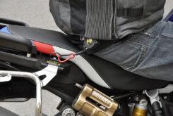 airbag motoairbag mab 3 (5)