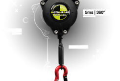 airbag motoairbag mab 3 (6)