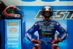 alex rins motogp jerez 2021 2