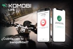 komobi life (5)
