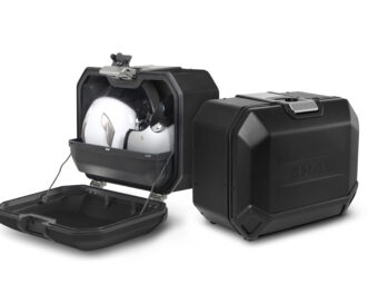 maletas Shad Terra Black (1)