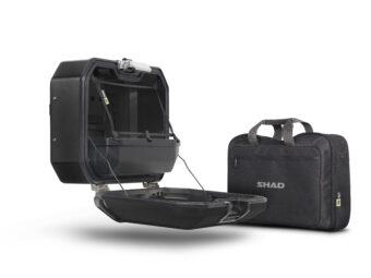 maletas Shad Terra Black (3)