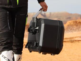 maletas Shad Terra Black (4)