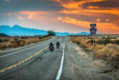 viaje en moto estados unidos esta (1)