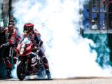 24 Horas Le Mans 2021 galeria fotos (31)
