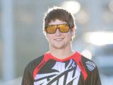 Alex Hardvill