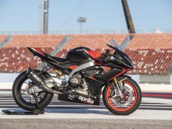 Aprilia RS 660 Trofeo 2021 (1)