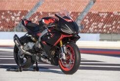 Aprilia RS 660 Trofeo 2021 (4)